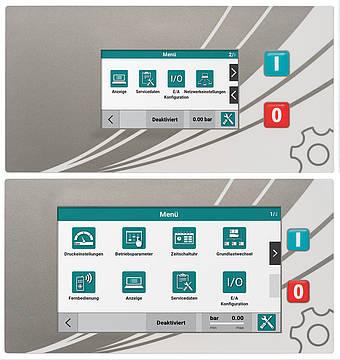 csm_Touch_Steuerungen_Produktneuheiten_b061ec0a5f.jpg