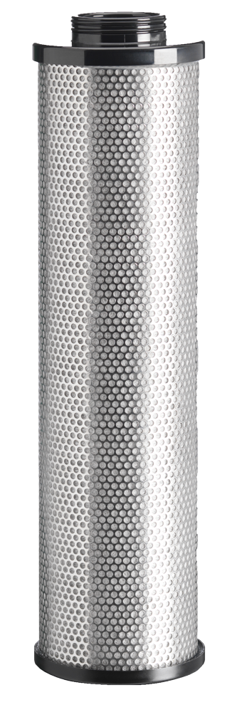 filter-element_grey.png