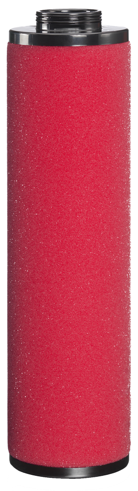 filter-element_red.png