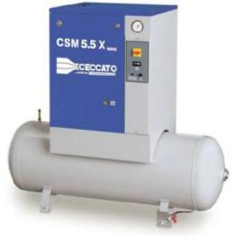 ceccato-csm-55-mini